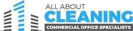 all_about_cleaning