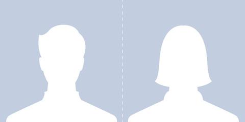 man-woman-profile-photos