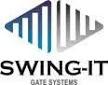 swing_it_gate_systems